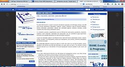 World SME Directory, Small Business Resource - Entrepreneur-sme.asia