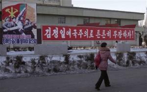 North Korea Business, Women Market Entrepreneurs