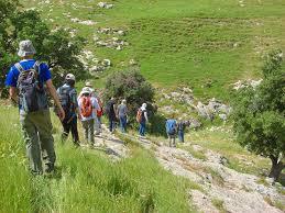 Abrahams Path Adventure Tours Jordan - Entrepreneur-sme.asia