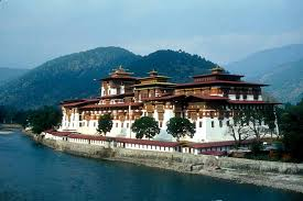Bhutan Adventure Tourism, Action Travel and Trips - Entrepreneur-sme.asia
