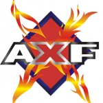 Asian Extreme Sports Federation AXF - Entrepreneur-sme.asia