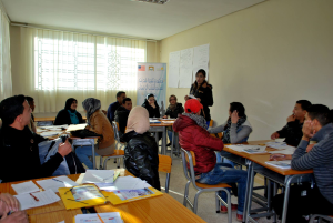 middle-east-and-north-africa-youth-and-women-entrepreneurs