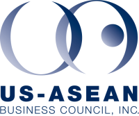 USABC US-ASEAN Business Council