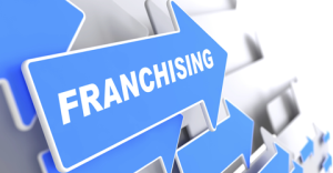 Asian Franchise Business Opportunities