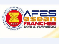 asean-fast-expanding-franchise-markets