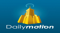 Dailymotion Video Upload Site for Online Marketing
