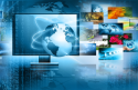 Africa Online Video Marketing Guide
