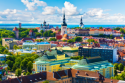 Estonia online video marketing services and companies