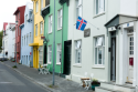 Iceland online video marketing services and companies