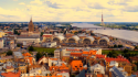 Latvia online video marketing services and companies