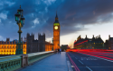 United Kingdom online video marketing services and companies