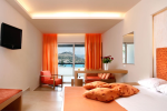 Asia Accommodation Online Website Directory