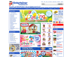Cambodia Toys and Games Web Directory