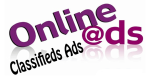 Vietnam Classifieds Ads Website Listing