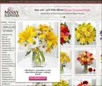 Vietnam Flowers and Gifts Web Directory