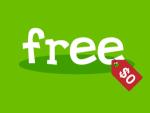 ASEAN Online Shopping Website Directory