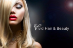 Vietnam Hair and Beauty Website Listing