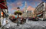 Belgium Business Directory