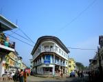 Bhutan Business Directory