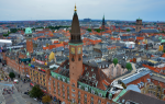 Denmark Business Directory