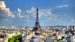 France Business Directory