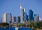 Germany Asia Business Directory