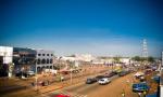 Ghana Business Directory