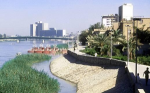 Iraq Business Directory