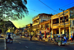 Laos Business Directory