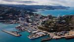 Papua New Guinea Business Directory
