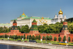 Russia Business Directory