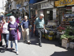 Syria Business Directory