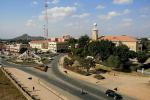 Tanzania Business Directory
