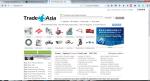 Asia Online Marketplace B2B eTradeAsia