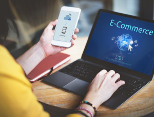 b2b-e-commerce-market-in-2020-asia-global