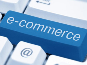 b2b-ecommerce-growing-rapidly-already