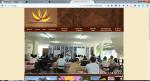 Institute of Spirituality in Asia