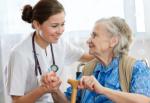 ASEAN Aged Nursing Listing