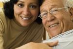 ASEAN Senior Home Care Listing