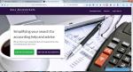 Asia Accountants Network