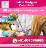 Indian Medguru Consultants Pvt. Ltd.