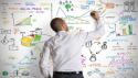 Media, Marketing & Advertising - Forbes 30 Under 30