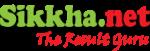 Sikkha Dot Net