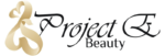 Project E Beauty