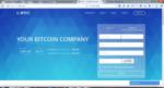 BTTC China Bitcoin Exchange