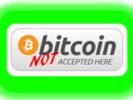 Brunei Bitcoin Service Information