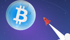 Demand for Cryptocurrency Rising in 2016