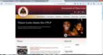 Government of Timor-Leste Official Website