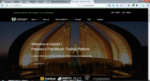 Urdubit – Pakistan's First Bitcoin Trading Platform