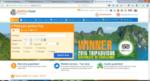 BestPrice Travel Indochina Tours